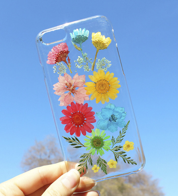 real-flower-iphone-cases-2