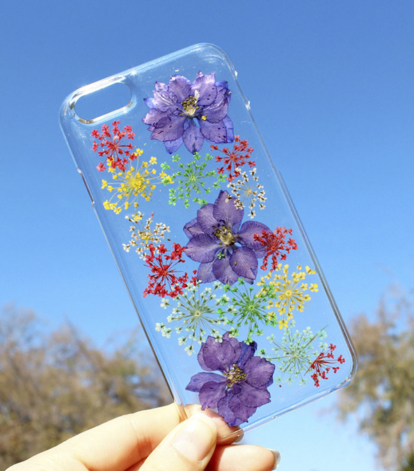 real-flower-iphone-cases-3