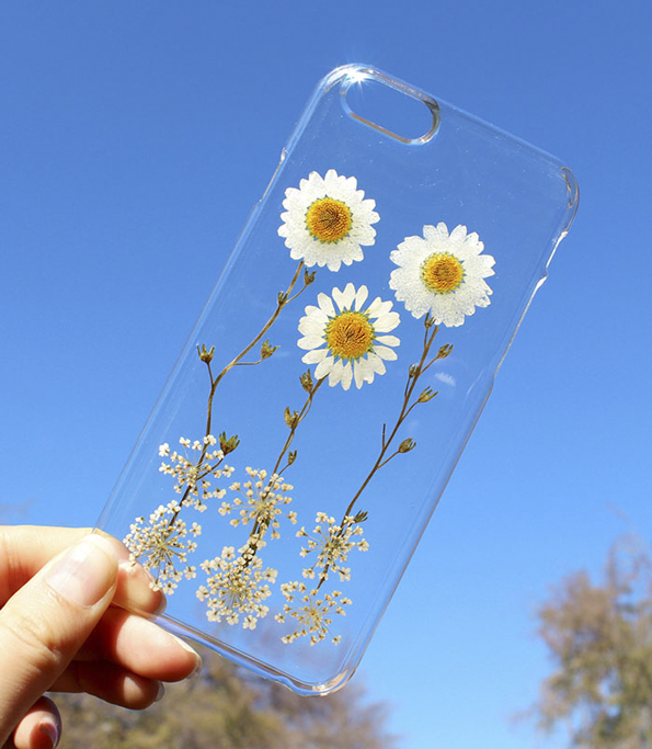 real-flower-iphone-cases-4