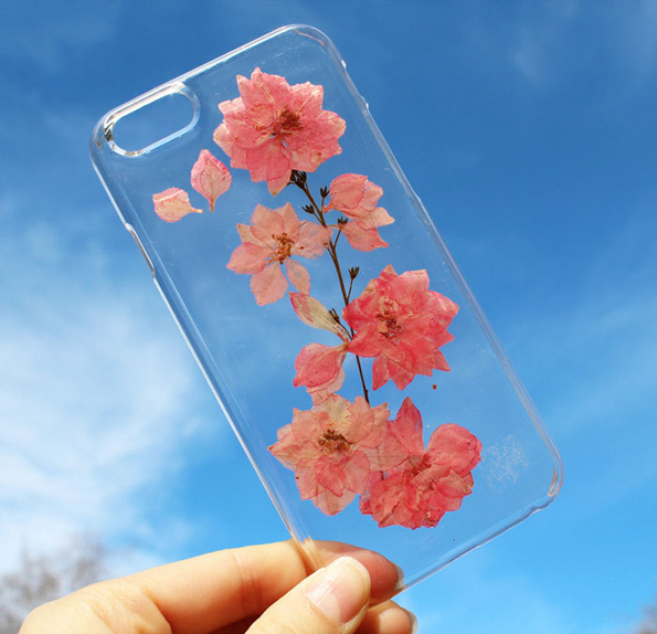 real-flower-iphone-cases-5