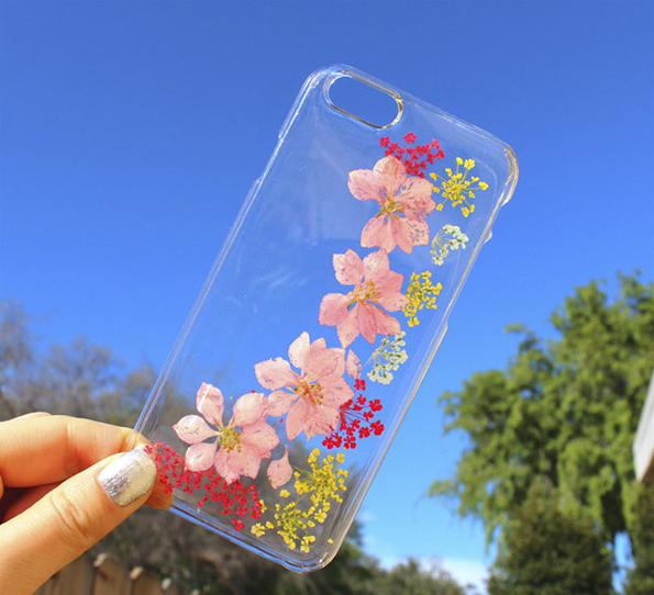 real-flower-iphone-cases-6