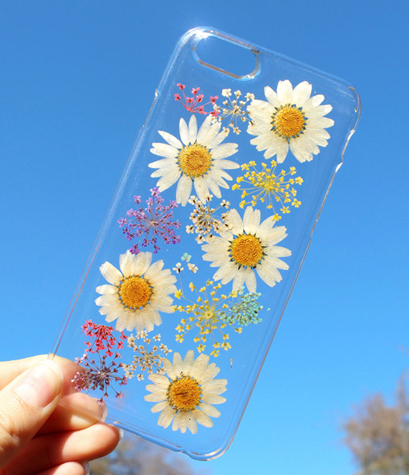 real-flower-iphone-cases-8