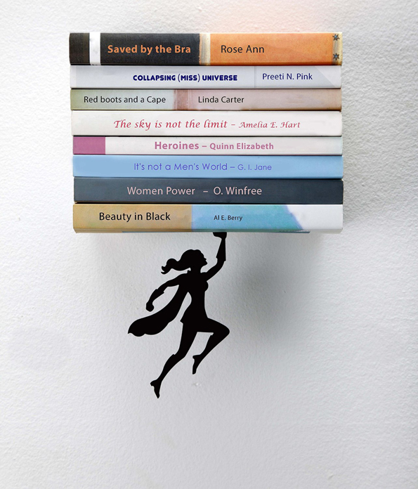 superhero-bookends-1