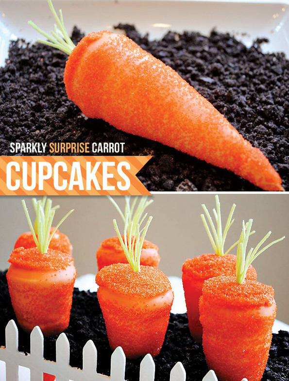 surprise-carrot-cupcakes
