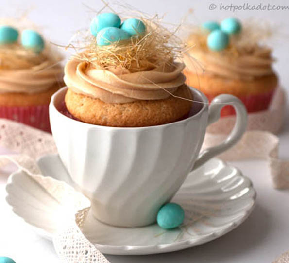 teacup-cupcakes