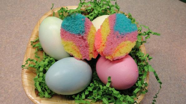 tie-dye-easter-cupcakes-baked-in-eggshells