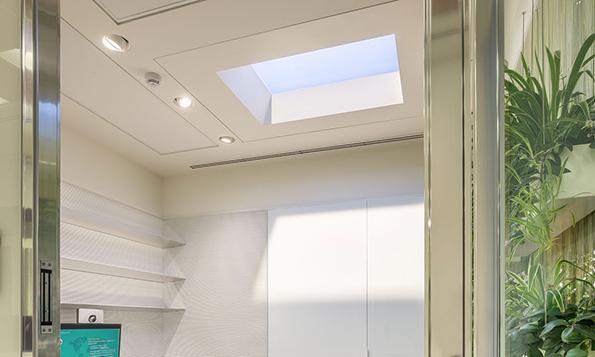 artificial-skylight-3