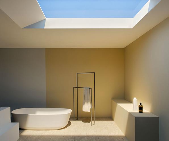 artificial-skylight-5