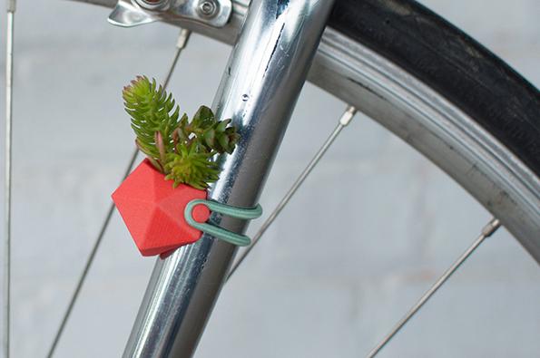bike-flower-vases-2