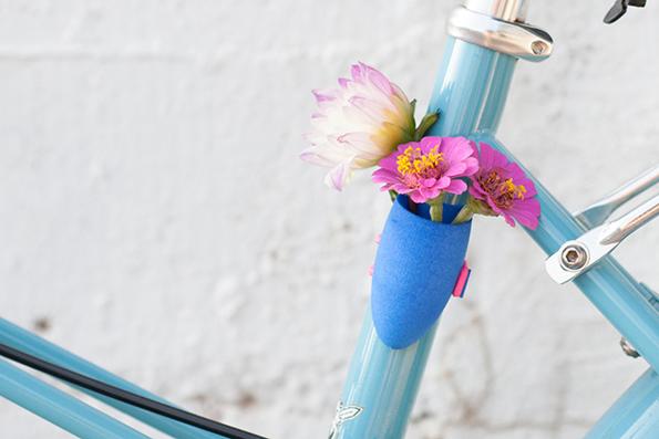 bike-flower-vases-3