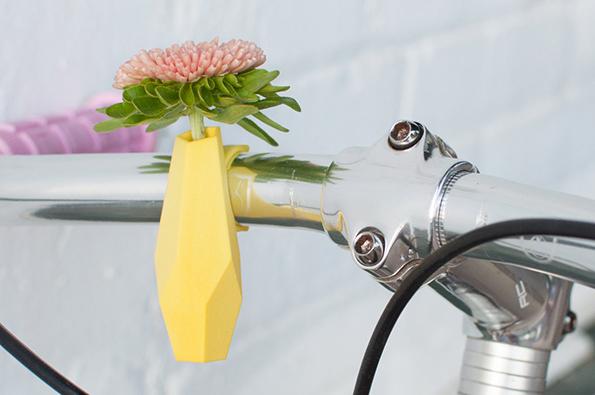 bike-flower-vases-5