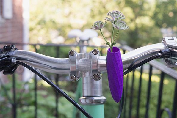 bike-flower-vases-8