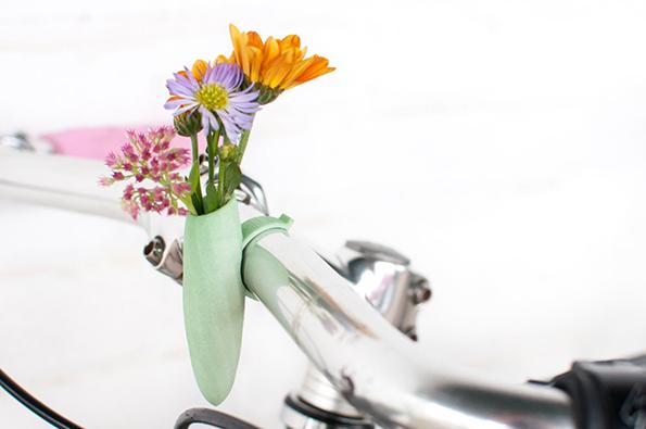 bike-flower-vases