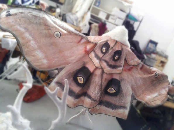 butterfly-wings-scarf-11