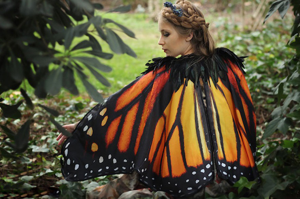 butterfly-wings-scarf-3