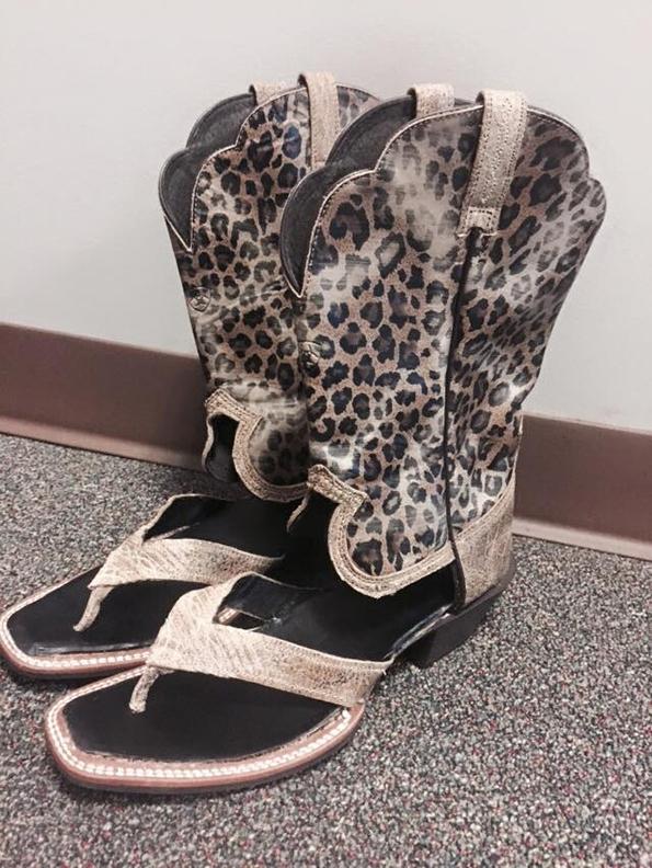 cowboy-boot-sandals-3