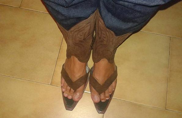 cowboy-boot-sandals-4