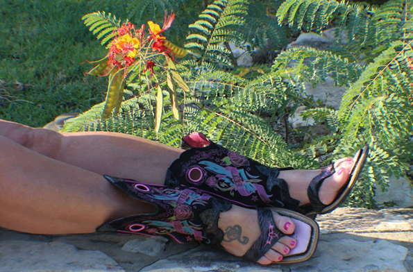 cowboy-boot-sandals-7