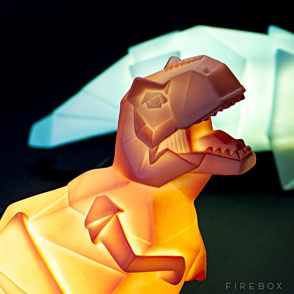 dinosaur-lights-3