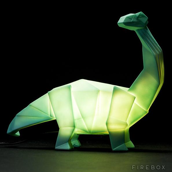 dinosaur-lights-4