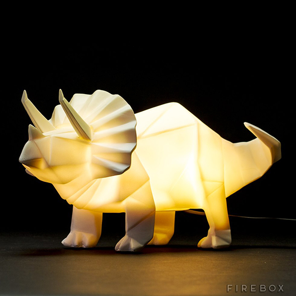dinosaur-lights-6