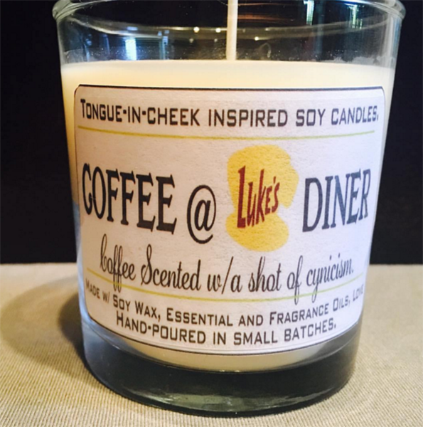 gilmore-girls-candles-6