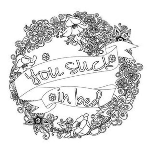 have-a-nice-life-asshole-breakup-coloring-book-2