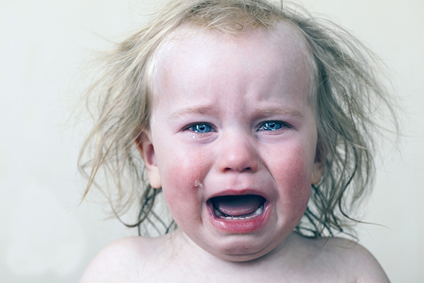 kid-cry