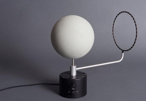 lunar-globe-1