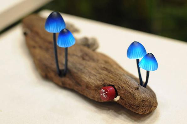 mushroom-lamps-3