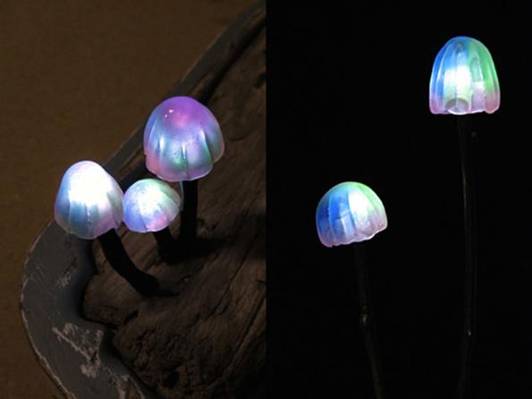 mushroom-lamps-7
