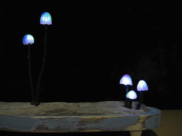 Night Lamp Kids
