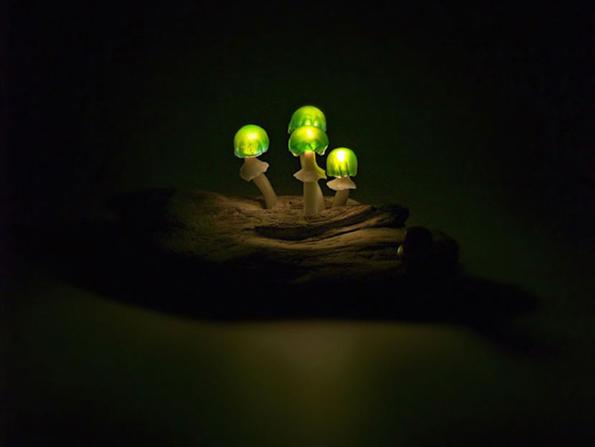 mushroom-lamps-9