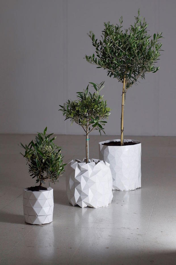 origami-pot-plant-1
