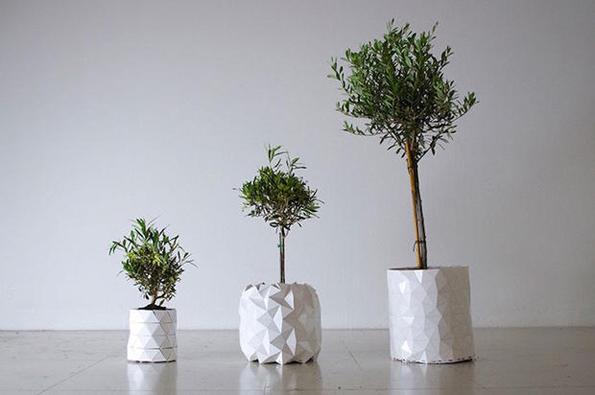 origami-pot-plant-2
