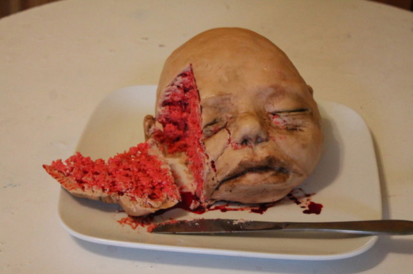 realistic-cakes-7