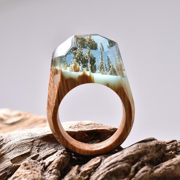 secret-wood-rings-10 - Copy