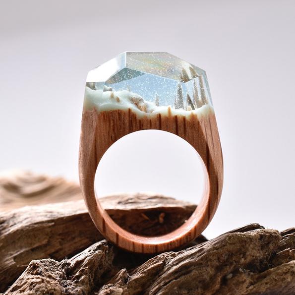 secret-wood-rings-2 - Copy