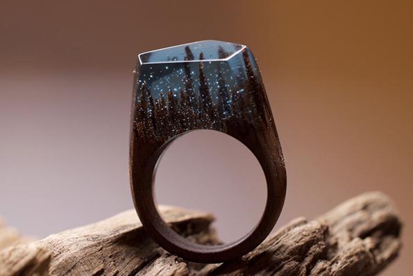 secret-wood-rings-4 - Copy