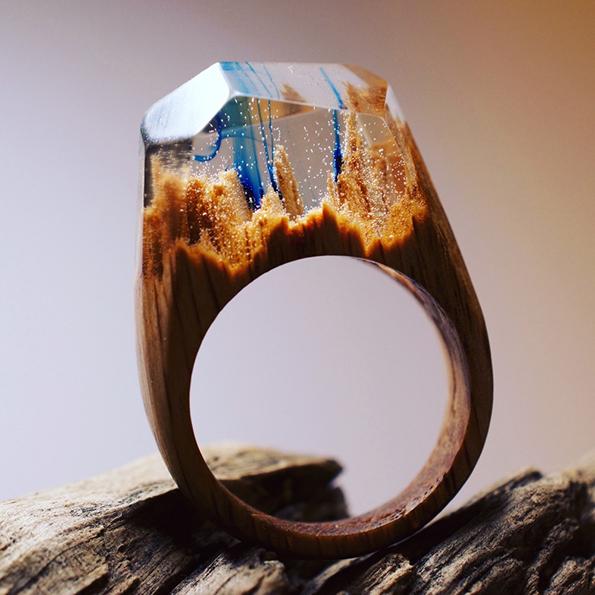 secret-wood-rings-5 - Copy