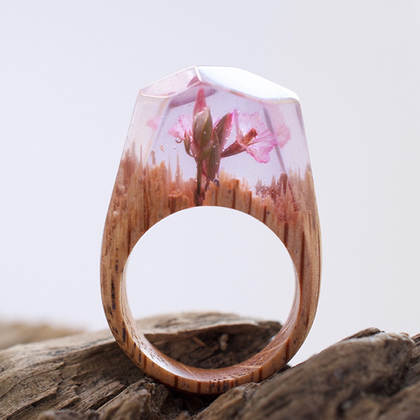 secret-wood-rings-6 - Copy