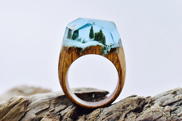 secret-wood-rings-8 - Copy