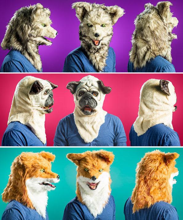 animal-masks-2