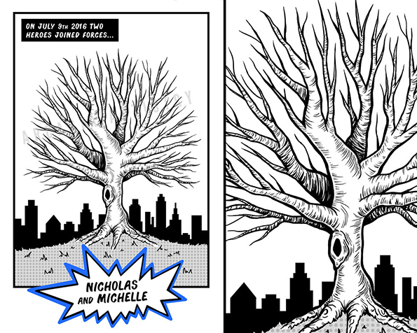 comic-book-fingerprint-tree-2