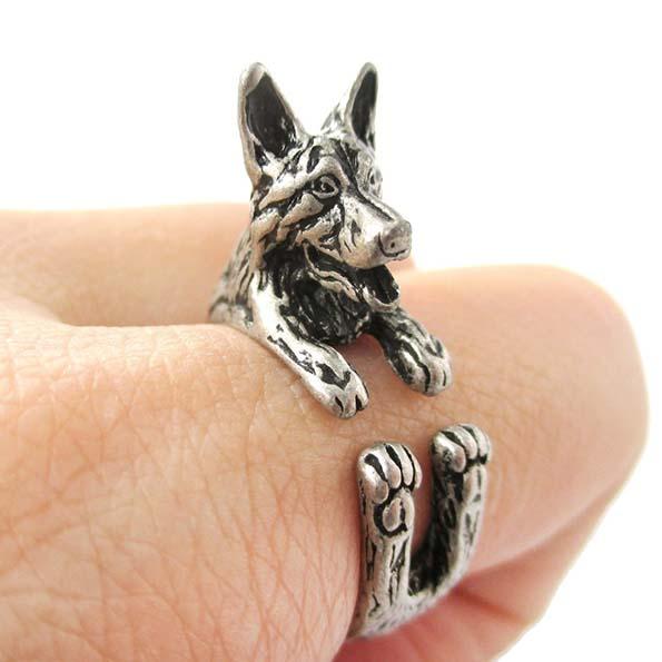 dog-ring-11