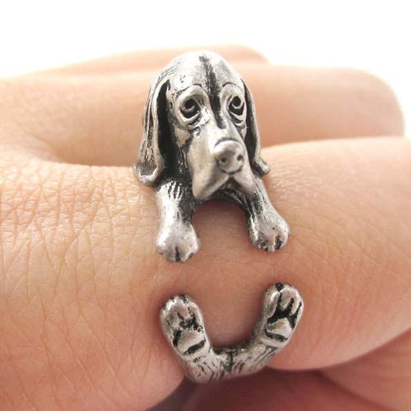 dog-ring-12