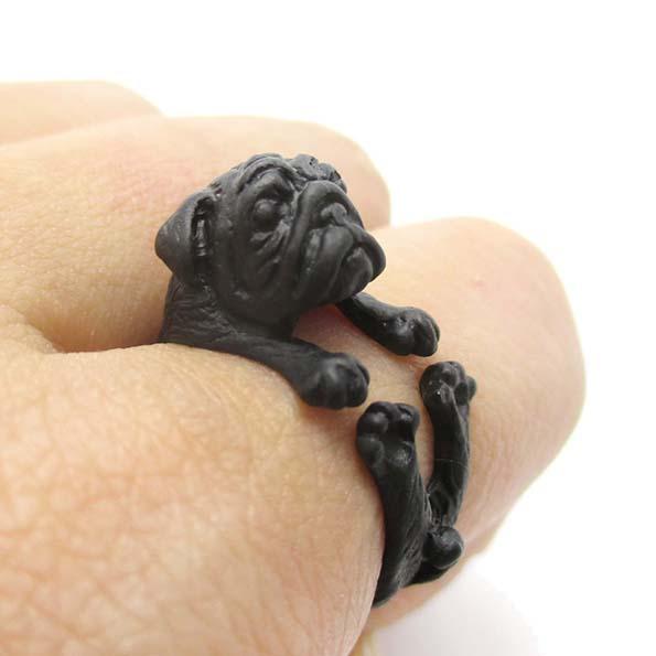 dog-ring-3