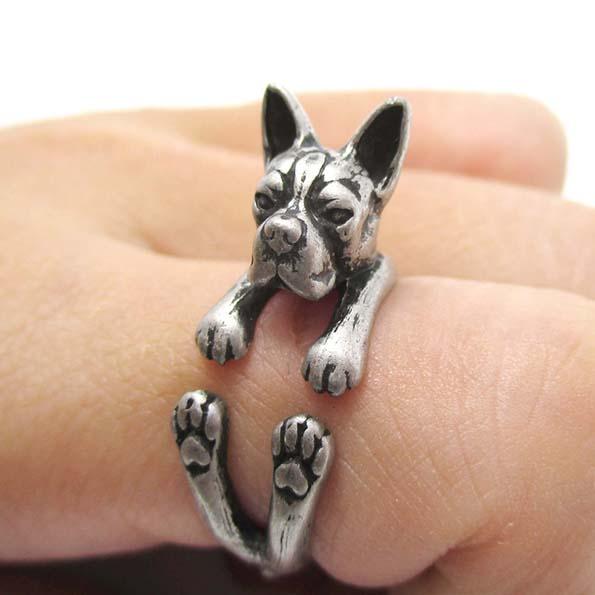 dog-ring-5