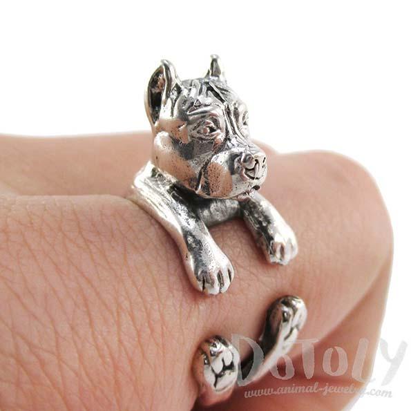dog-ring-7