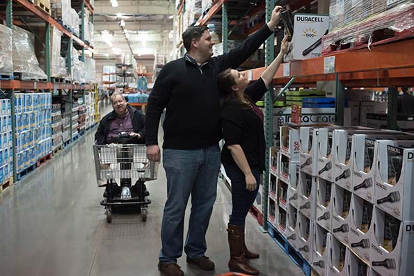 engagement-shoot-costco-5
